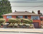 8828 42nd Avenue SW, Seattle image