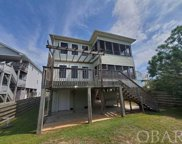 8110 S Old Oregon Inlet Road, Nags Head image