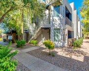 3633 N 3rd Avenue Unit #1086, Phoenix image