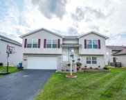 12392 Spencer Place, Crown Point image