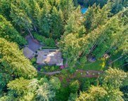 148 Moss Rd NW, Seattle image