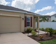 3445 97th Lane E, Palmetto image