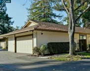 1921 Countrywood Ct., Walnut Creek image
