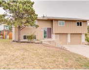 5173 Mira Loma Circle, Colorado Springs image