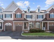 1516 Preakness Court, Cherry Hill image