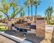 15095 N Thompson Peak Parkway Unit #2099, Scottsdale image