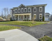 5059 GAITHERS CHANCE DRIVE, Clarksville image