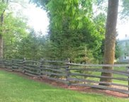 19451 Willoughby Rd, Caledon image