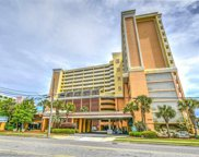 6900 N Ocean Blvd. Unit 1208, Myrtle Beach image