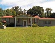 160 Vinsant Hollow Rd, Jacksboro image