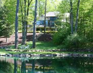 6225 Trillium Trail, Harbor Springs image