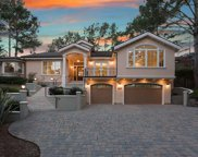 4016 Costado Rd, Pebble Beach image