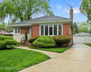 5466 North La Crosse Avenue, Chicago image