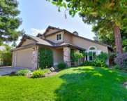 5926  Villa Rosa Way, Elk Grove image