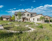 11396 Birolli Place, Littleton image