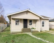 13119 S Marsh, Caruthers image