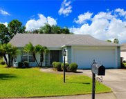 158 Eagle Point Boulevard, Auburndale image