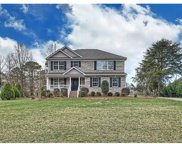 136  Wood Duck Loop, Mooresville image