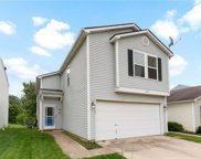 2235 Collins Way, Greenfield image