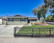 1665 Aldrich Way, San Jose image