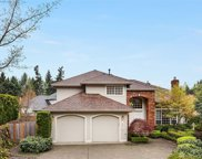 5947 Mont Blanc Place NW, Issaquah image