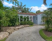 125 Ne 106th St, Miami Shores image