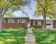 6950 West Archer Place, Lakewood image