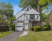 270 Briarcliff Road, Teaneck image