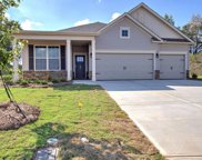 502 Rocky Meadows Trail, Anderson image