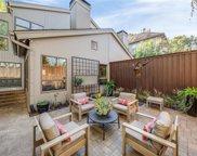 4055 Travis Street, Dallas image
