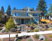 2203 NW Lolo, Bend, OR image