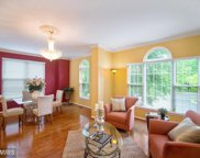3114 WHITE DAISY PLACE, Fairfax image