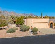 4876 N Territory, Tucson image
