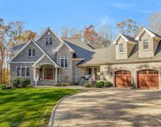 3475 Aldrich  Lane, Laurel image