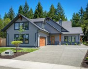 2225 Crown Isle  Dr, Courtenay image
