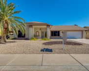 18207 N 137th Drive, Sun City West image