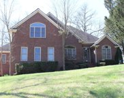 3940 Lloyd Rd, Whites Creek image