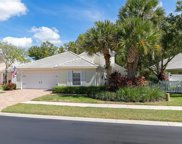 1237 Silverstrand Dr, Naples image
