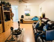 10571 Royal Palm Blvd Unit #10571, Coral Springs image