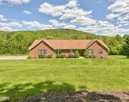 10831 EASTERDAY ROAD, Myersville image