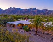 4870 N Hummingbird, Tucson image