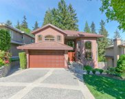 1703 Kingfisher Crescent, Coquitlam image