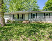 726 Albany Dr, Hermitage image