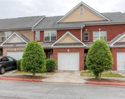 1813 NW Willow Branch Lane Unit L, Kennesaw image