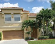 7204 Copperfield Circle, Lake Worth image