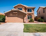 1132 W Sparrow Drive Unit #POOL!, Chandler image