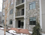 4230 S Highland Dr E Unit 100, Holladay image
