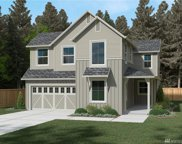 22509 265th Place, Maple Valley image