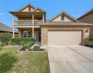 4013 Geary St, Round Rock image