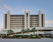 523 S Ocean Blvd. Unit PH2, North Myrtle Beach image